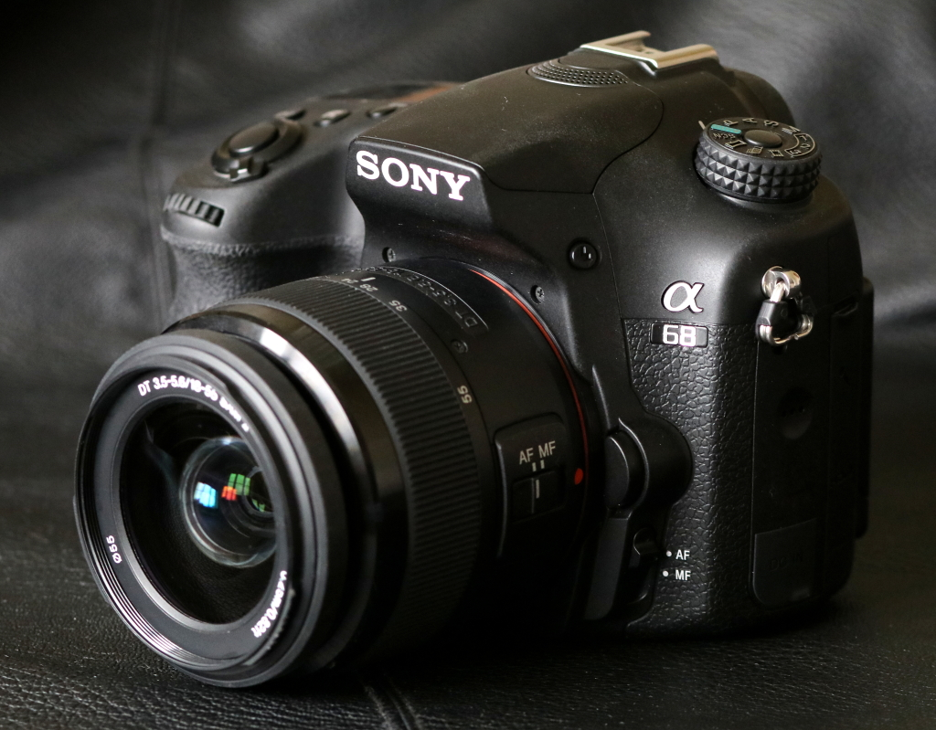 Gocamle The Camera Renting App Rent Dslr Lens Gopro Sony Alpha 7 Mark Ii Fe 58 70mm 68
